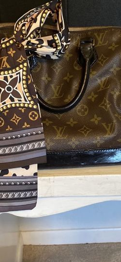 Louis Vuitton Alma for Sale in Hammond,  LA