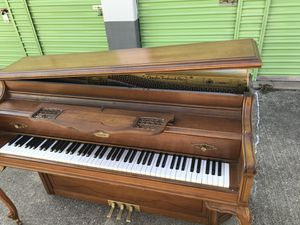 Beautiful Lowery Piano. Pick up in Florence KY for Sale in Florence, KY