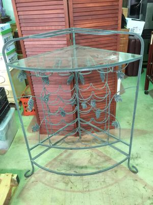 Steel bar for a Conner super nice for Sale in Miami, FL