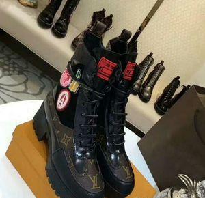 Women Boots for Sale in Las Vegas, NV