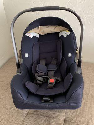 Nina Pipa Navy Car Seat for Sale in Miami, FL