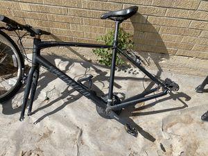 Specialized bike frame for Sale in Denver, CO