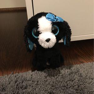 Dog beanie boo! for Sale in Seattle, WA