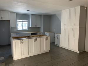Cabinets RTA for Sale in Las Vegas, NV