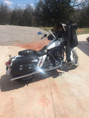 RoadKing for boat or camper for Sale in Newcastle, OK