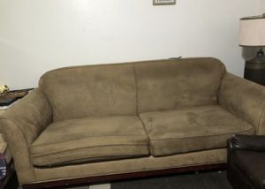 Free couch! for Sale in Anaheim, CA