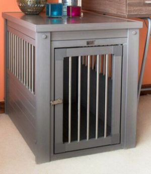 Dog crate for Sale in Pinellas Park, FL