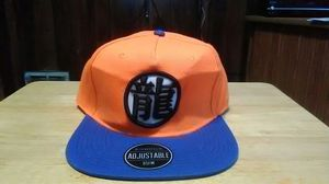 Dragonball z baseball cap for Sale in District Heights, MD