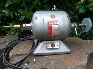 Baldor Lathe/Grinder for Sale in Portland, OR