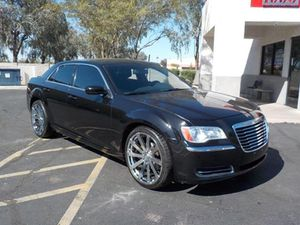 2011 Chrysler 300 for Sale in Mesa, AZ