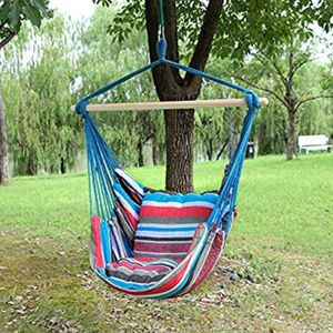 Swinging Chair Swing Outdoor Patio Balcony Tree for Sale in Sarasota, FL