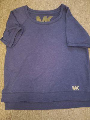 Michael Kors top for Sale in Portsmouth, VA