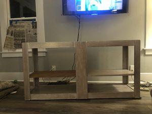 TV Stand for Sale in Orange, CA