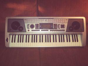 Meike Keyboard for Sale in Hudson, FL