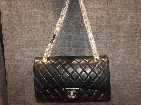 CHANEL & GUCCI PURSE/BAG for SALE $450 each