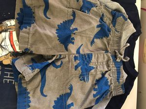 18 Month Boy Clothing for Sale in North Lauderdale, FL