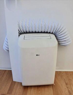 LG Air conditioner 8kbtu for Sale in Fullerton, CA