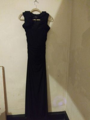 Shelli Segal evening dress for Sale in Fort Worth, TX