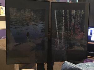 Landscape photos for Sale in Durham, NC