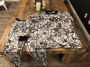 686 Long Underwear Long Johns Base Layer Snowboarding Sledding Snowmobile Like New Thermal Thermals for Sale in Kirkland, WA