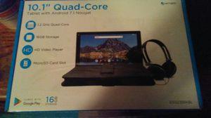 Brand new computer for Sale in Alamo, GA