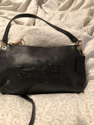 Coach hobo crossbody bag for Sale in Chula Vista, CA