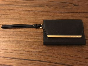 VINCE CAMUTO WRISTLET for Sale in Seattle, WA
