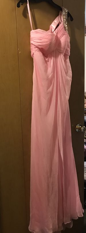 Evening gown for Sale in Cherry Hill, NJ