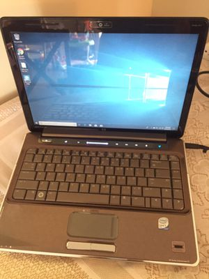 HP Pavillion dv4 1211tu laptop- trade for Sale in Westmont, IL