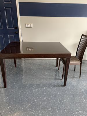 Gorman kitchen table for Sale in Macomb, MI