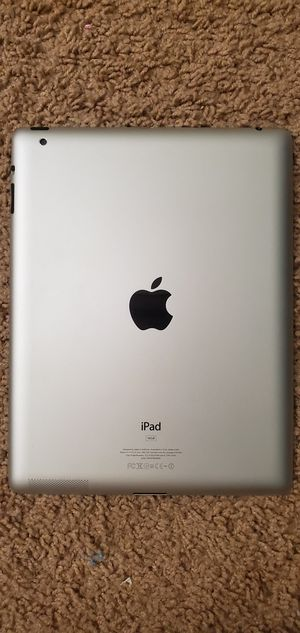 iPad 3 for Sale in Aspen Hill, MD