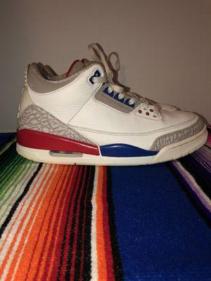 Air Jordans for Sale in Los Angeles, CA