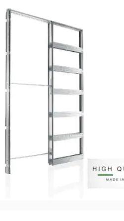 Pocket Door Frames New Zise 30 C84 for Sale in Carson,  CA
