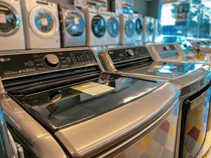 Appliances sale 50% off for Sale in Goodlettsville, TN