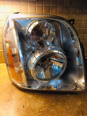 Right Side Headlight for Sale in Deltona, FL