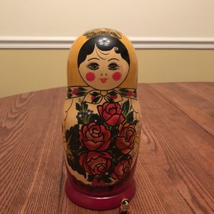 Nesting Dolls for Sale in Gaithersburg, MD