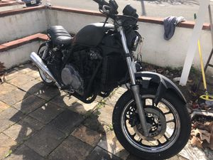 Honda Motorcycle, Needs Attention for Sale in Chino Hills, CA