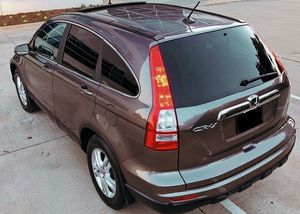 2010 Honda CRV Low price for Sale in Virginia Beach, VA