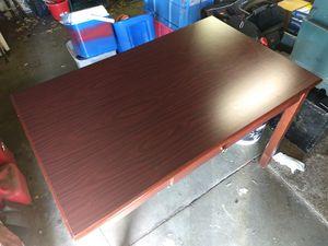 Writing Table for Sale in Pekin, IL