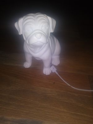 Bluetooth dog speaker for Sale in Indianapolis, IN