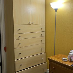 Chest Of Drawers for Sale in Oregon City, OR