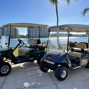 "Golf Car 2018 -2016 ""Last Deal"" for Sale in Miami, FL"