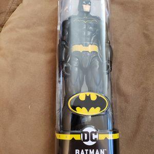 Batman Figure for Sale in Centreville, VA