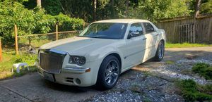 Chrysler 300 C for Sale in Federal Way, WA