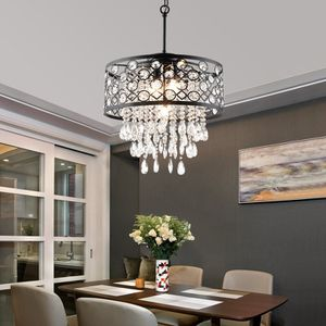 5 - Light Lantern Drum Chandelier for Sale in Los Angeles, CA