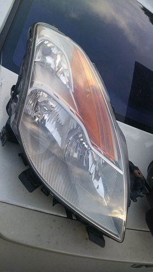 Altima headlights. for Sale in San Diego, CA