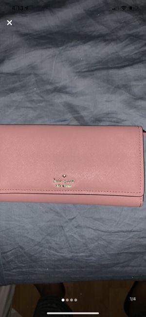 Kate Spade Wallet for Sale in Dale City, VA