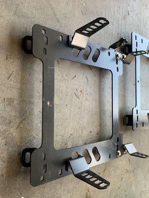 Mazda Miata Planted seat brackets 89-97 for Sale in Escondido, CA