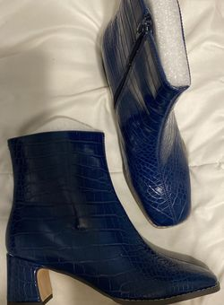 Urban Outfitters Croc Booties for Sale in Whittier,  CA