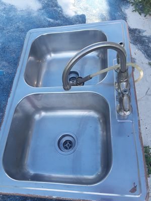 Sink for Sale in Frostproof, FL